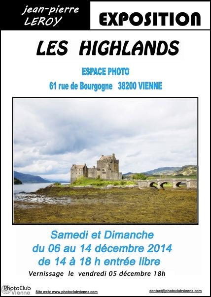 Expo_dec_2014_JP_Leroy_Les_Highlands