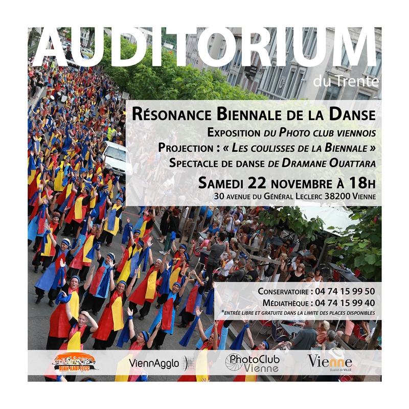affiche_vernissage_expo_biennale