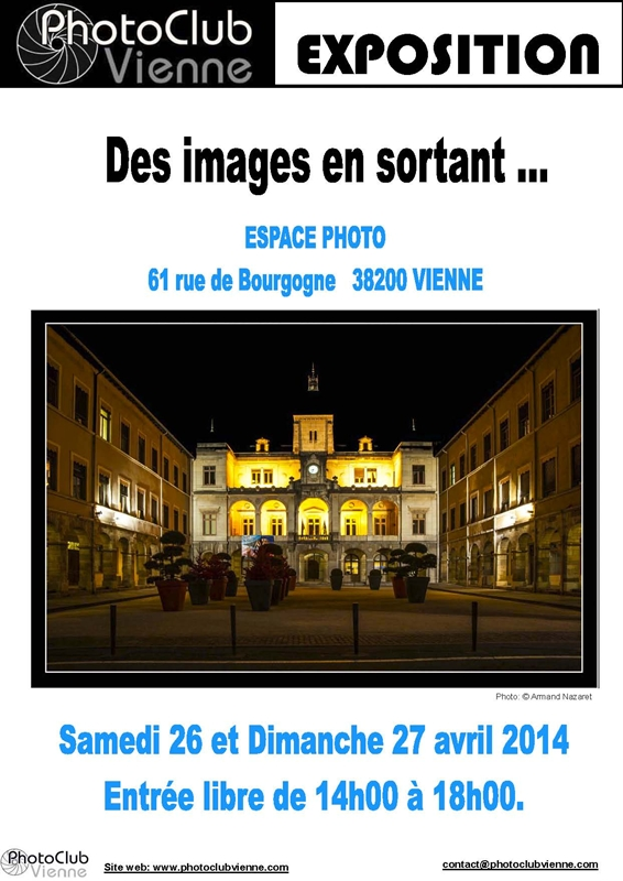 Affiche_expo_PCV_2014_800