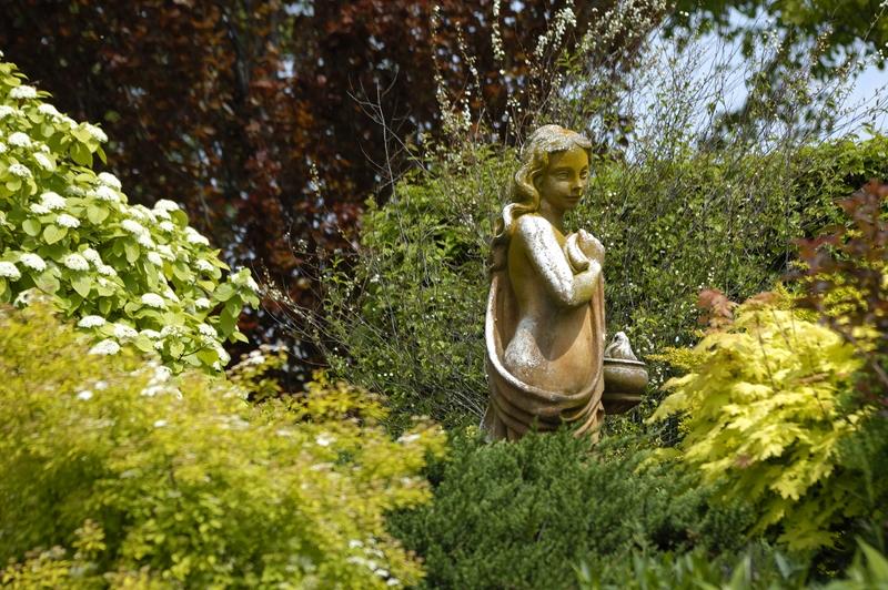 Le printemps du bois marquis par jean pierre leroy photoclub de vienne 38200 - Jardin bois marquis vernioz colombes ...