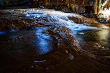 Grottes de Choranche - Durand Thomas